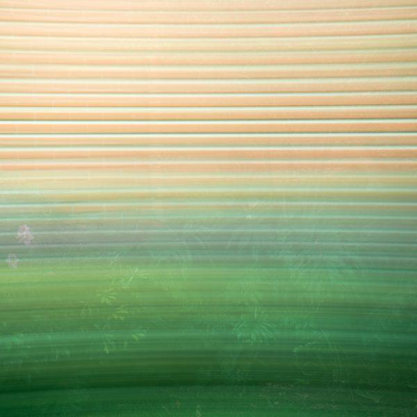 brendanrowlands-blurred-borroso-ICM-5