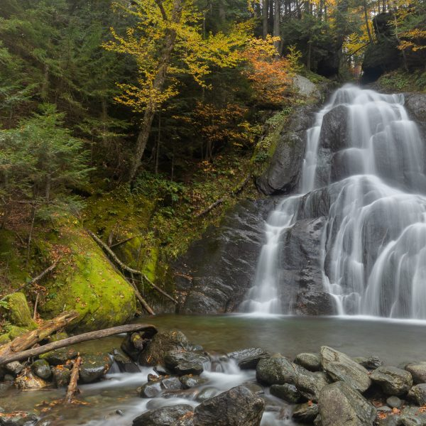 brendanrowlands-stream-waterfall-vermont-1