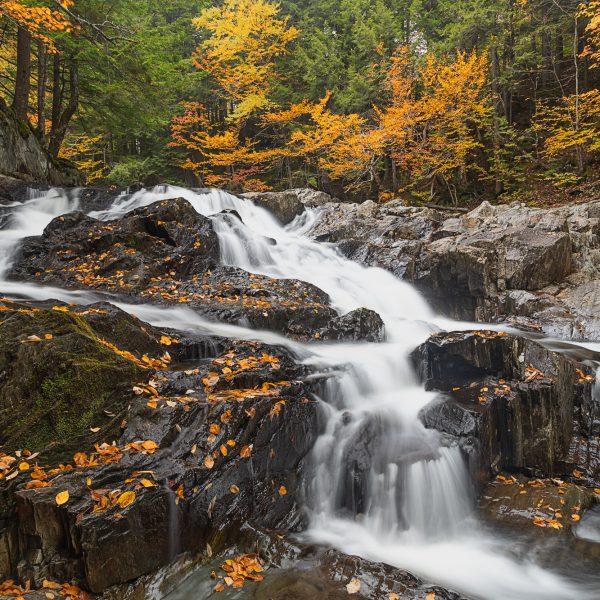 brendanrowlands-stream-waterfall-vermont-2