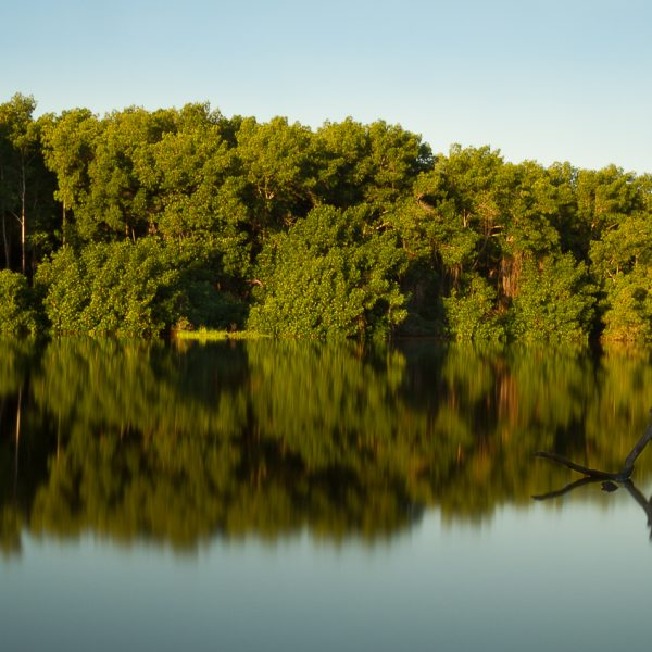 brendanrowlands-waterscapes-7
